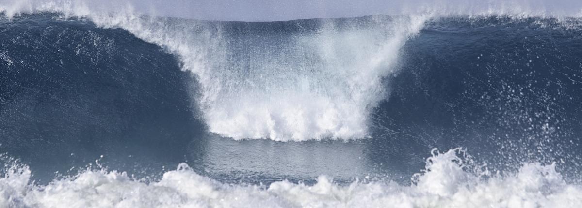 waves at bondi beach  shutterstock_130482911