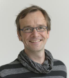 Dissertation Jens Muller