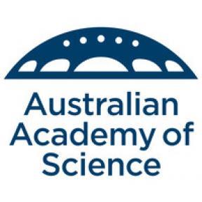 Australian_Academy_of_Science