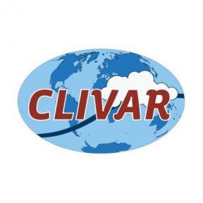 CLIVAR_logo
