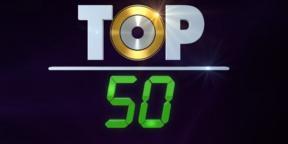 Comment-Philippe-Gildas-a-eu-l-idee-du-Top-50