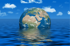 Sea_level_rise_Thebulletin_org_Bulletin_of_the_atomic_scientists-1