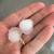 hail_in_hand_by_Tim_Raupach