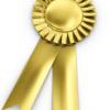Achievement award-1