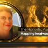 Sarah_Perkins_AAS_2021_award_Dorothy_Hill