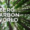 Zero_Carbon_World_cdn.evbuc_.com_images_144047503_243879337343_1_original.20210609-104626