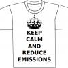 ccrc_shirt