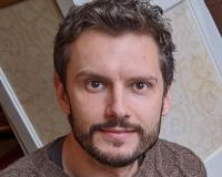 David_Hutchinson_profile_pic_crop
