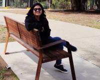 Preethi_Paul-440x440