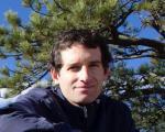 Oliver_Angelil_ccrc_profile - Copy (3)