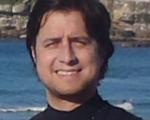 Giovanni Di Virgilio