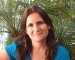 lisa-science-website